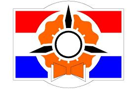 Stichting Oranjevieringen